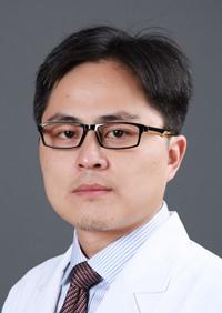 浙江省人民医院消化内科张骏-专业代挂张骏专家号