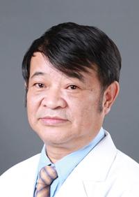 浙江省人民医院肛肠外科邓高里-专业代挂邓高里专家号