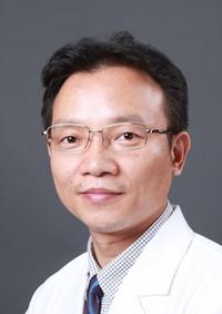 浙江省人民医院神经内科郭舜源-专业代挂郭舜源专家号