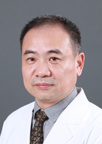 浙江省人民医院头颈外科何翔-专业代挂何翔专家号