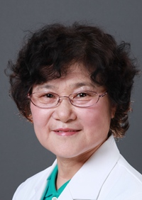 浙江省人民医院乳腺外科姜蔚-专业代挂姜蔚专家号