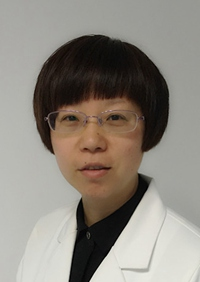 浙江省人民医院血液病科金莱-专业代挂金莱专家号、