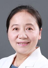 浙江省人民医院儿科李红-专业代挂李红专家号