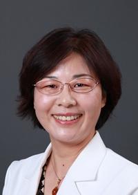 浙江省人民医院风湿免疫科李涯松-专业代挂李涯松专家号