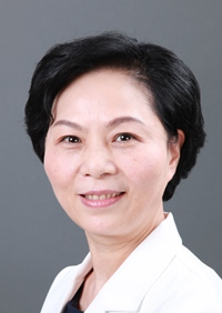 浙江省人民医院肿瘤科卢丽琴-专业代挂卢丽琴专家号