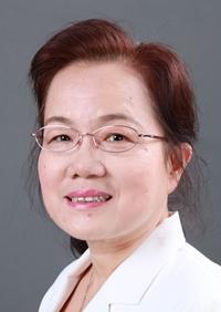 浙江省人民医院血液病科钱美华-专业代挂钱美华专家号、