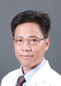 浙江省人民医院肿瘤科钦志泉-专业代挂钦志泉专家号