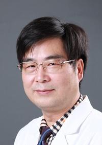 浙江省人民医院呼吸内科任卓超-专业代挂任卓超专家号