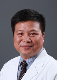 浙江省人民医院肾脏内科汤俊达-专业代挂汤俊达专家号、