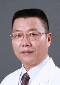 浙江省人民医院肛肠外科屠世良-专业代挂屠世良专家号