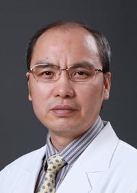 浙江省人民医院肝胆胰外科王志敏-专业代挂王志敏专家号