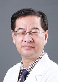 浙江省人民医院肝胆胰外科魏琪-专业代挂魏琪专家号