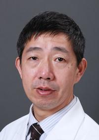 浙江省人民医院耳鼻喉科许惠明-专业代挂许惠明专家号
