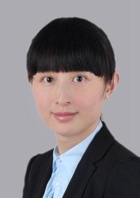 浙江省人民医院肿瘤科杨柳-专业代挂杨柳专家号