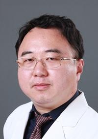 浙江省人民医院头颈外科虞昆-专业代挂虞昆专家号