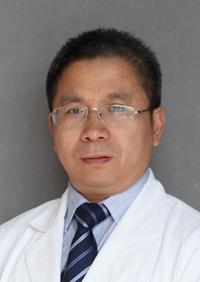 浙江省人民医院肝胆胰外科张成武-专业代挂张成武专家号
