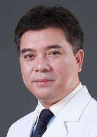 浙江省人民医院头颈外科张大宏-专业代挂张大宏专家号