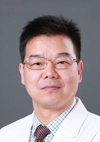 浙江省人民医院肛肠外科郑伯安-专业代挂郑伯安专家号