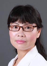 浙江省人民医院乳腺外科郑雅娟-专业代挂郑雅娟专家号